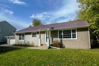 W156S7887 LADWIG DR, Muskego, WI 53150 - Photo 1