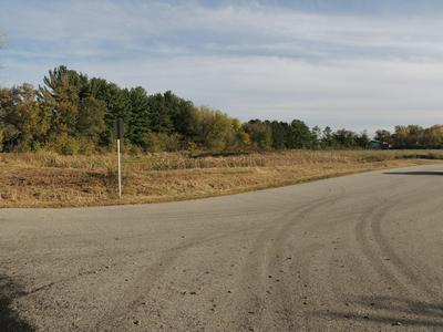 LT18 MEYER RD, Sullivan, WI 53137 - Photo 2