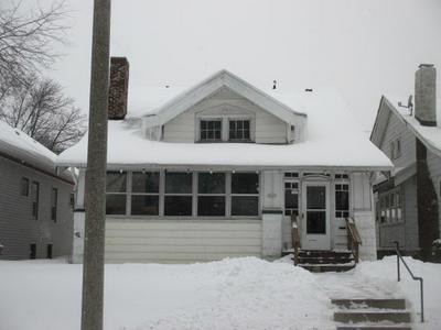 2843 N 36TH ST, Milwaukee, WI 53210 - Photo 1