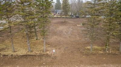 LT2 FAITHWAY RESERVE, FRANKLIN, WI 53132 - Photo 1