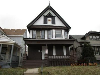2538 N 37TH ST # 2540, Milwaukee, WI 53210 - Photo 1