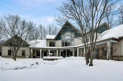 10903 N BEECHWOOD DR, Mequon, WI 53092 - Photo 1