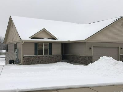 2624 PARKFIELD DR, West Bend, WI 53090 - Photo 1
