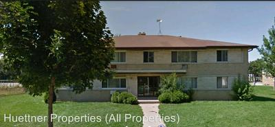 6039 N 63RD ST, Milwaukee, WI 53218 - Photo 1