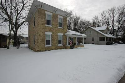357 S JANESVILLE ST, Whitewater, WI 53190 - Photo 2