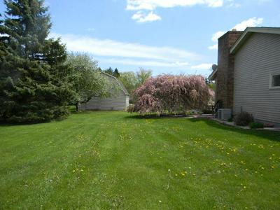1721 47TH AVE, Somers, WI 53144 - Photo 2