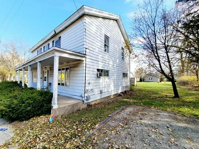 157 N NEWCOMB ST, Whitewater, WI 53190 - Photo 2