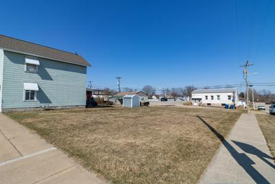 103 15TH AVE N, Bangor, WI 54614 - Photo 1