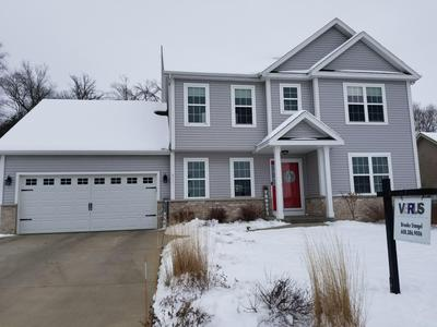 217 TANSDALE CT, Johnson Creek, WI 53038 - Photo 2