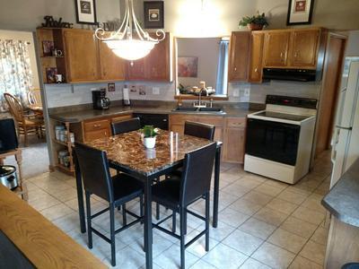 9395 S BURRELL ST, Oak Creek, WI 53154 - Photo 2