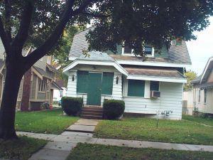 2344 N 46TH ST, Milwaukee, WI 53210 - Photo 1