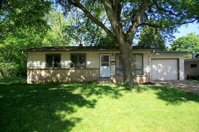 5619 EXETER ST, Greendale, WI 53129 - Photo 1
