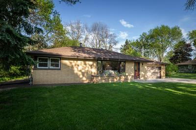 400 N BEAUMONT AVE, Brookfield, WI 53005 - Photo 1