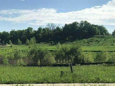 LTD46 WHITE DEER TRL, Waukesha, WI 53189 - Photo 1