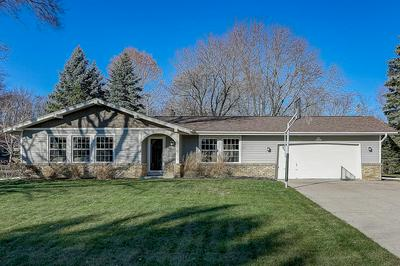 S71W20002 TOMAR LN, Muskego, WI 53150 - Photo 1