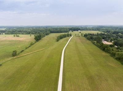 1612 COUNTY ROAD VV, Two Rivers, WI 54241 - Photo 2