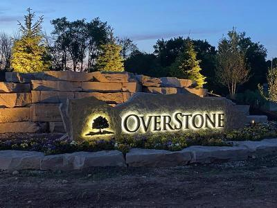 19860 OVERSTONE DR # 18-1, Lannon, WI 53046 - Photo 1