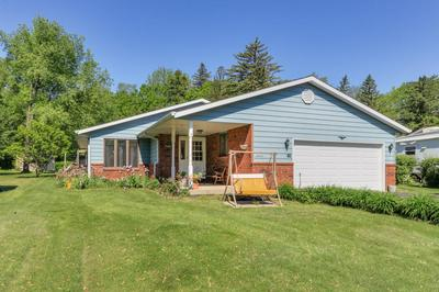 114 RIVERVIEW DR, Waterford, WI 53185 - Photo 1