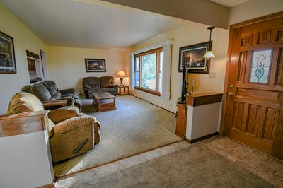 4620 S 47TH ST, Greenfield, WI 53220 - Photo 2