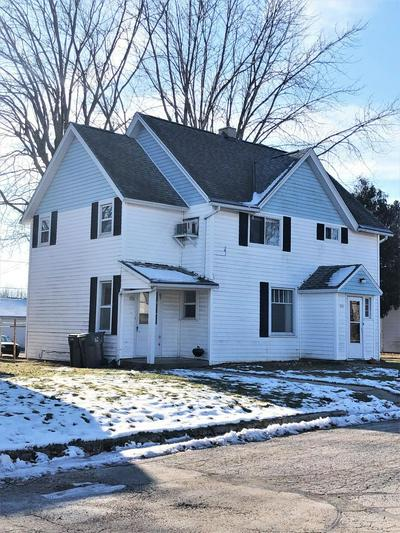 235 FIRST AVE, ADELL, WI 53001 - Photo 1