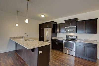 W171S7404 LANNON DR APT 310, Muskego, WI 53150 - Photo 1