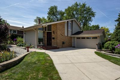 5095 SURREY LN, Greendale, WI 53129 - Photo 1