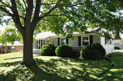 5307 MILLBANK RD, Greendale, WI 53129 - Photo 2