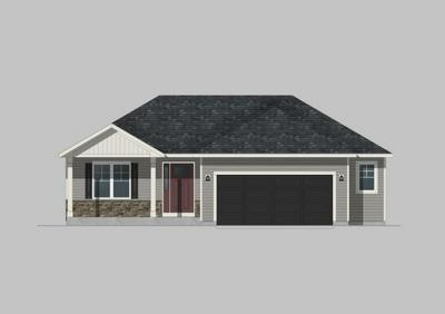 1333 TOWER HILL PASS, Whitewater, WI 53190 - Photo 1