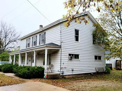 157 N NEWCOMB ST, Whitewater, WI 53190 - Photo 1