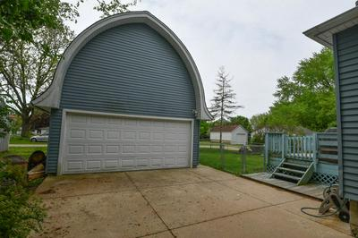 817 DEMPSTER ST, Fort Atkinson, WI 53538 - Photo 2
