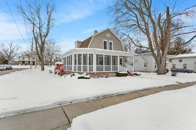 230 S COTTAGE ST, Whitewater, WI 53190 - Photo 1