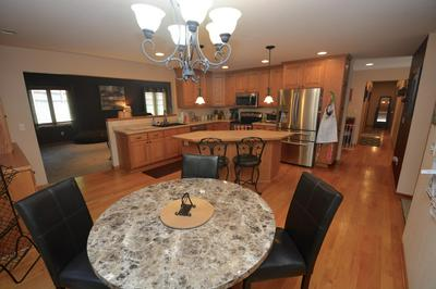 468 S WELSH RD, Wales, WI 53183 - Photo 2