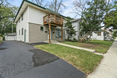 4611 N 125TH ST # 4613, Butler, WI 53007 - Photo 1
