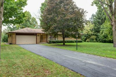 13413 W FOREST DR, New Berlin, WI 53151 - Photo 1