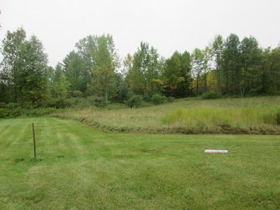 BLK 1 LOT 5 HIGHLAND CT, Two Rivers, WI 54241 - Photo 2