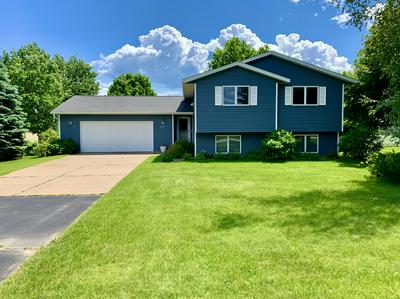 23971 8TH ST, Trempealeau, WI 54661 - Photo 1