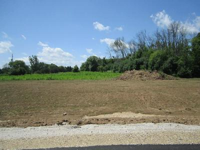 LT3 HARVEST HILLS SUBDIVISION, Germantown, WI 53022 - Photo 1