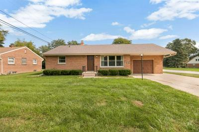 4330 S 78TH ST, Greenfield, WI 53220 - Photo 1