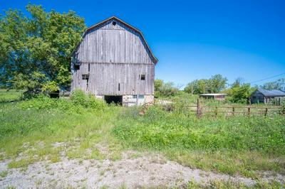 W4318 RIVER PARK RD, Fredonia, WI 53080 - Photo 1