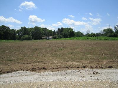 LT4 HARVEST HILLS SUBDIVISION, Germantown, WI 53022 - Photo 1