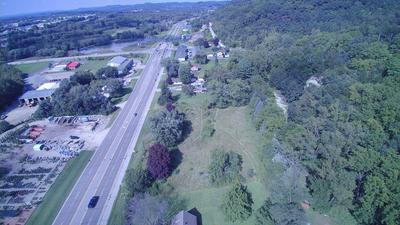 0 STATE ROAD 16, Medary, WI 54601 - Photo 1