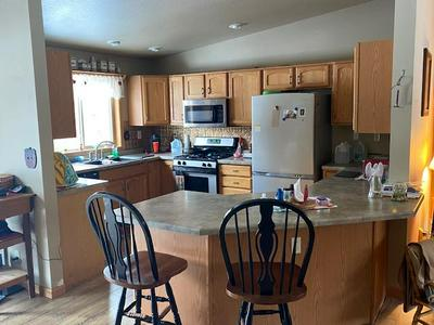 W3777 GRASSER RD, Porterfield, WI 54159 - Photo 2