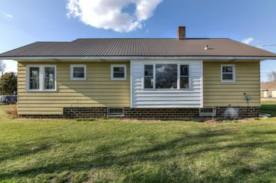 120 6TH AVE N, Strum, WI 54770 - Photo 1