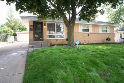 8251 W ACACIA ST # ST, Milwaukee, WI 53223 - Photo 1