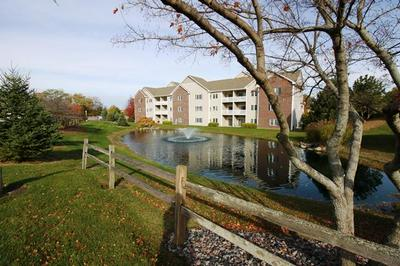 351 S WISCONSIN ST UNIT 11, Whitewater, WI 53190 - Photo 2