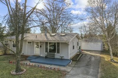 5605 BENTWOOD LN, Greendale, WI 53129 - Photo 1