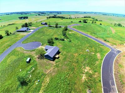 LOT 50 STENSLIEN HILLS, Westby, WI 54667 - Photo 2