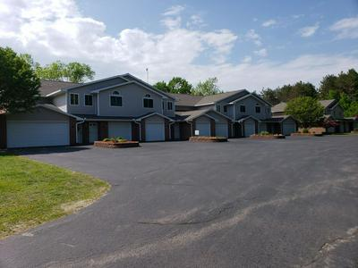 487 N SPLAKE CT, Peshtigo, WI 54157 - Photo 2
