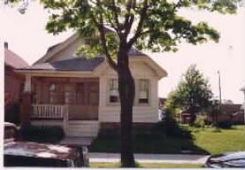 4659 N 39TH ST, Milwaukee, WI 53209 - Photo 1