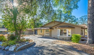 4216 EAST RD, Placerville, CA 95667 - Photo 2